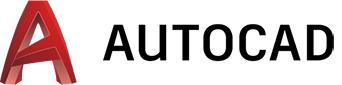 《Autodesk AutoCAD 2019 + AutoCAD LT 2019 X32/X64》