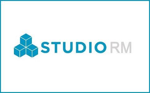 《Datamine Studio RM v1.5.62.0 x64》