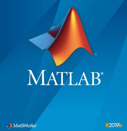 《MathWorks MATLAB R2019b v9.7.0.1216025 Update 1 Only x64 MACOSX》