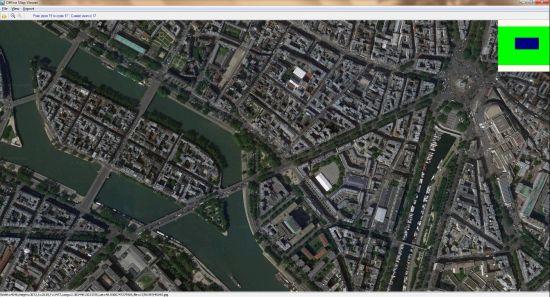 《AllMapSoft Offline Map Maker 8.045》