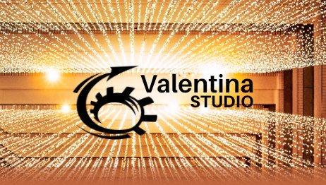 《Valentina Studio Pro 9.7.1》