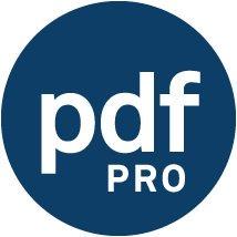 《pdfFactory Pro 7.05 Multilingual》
