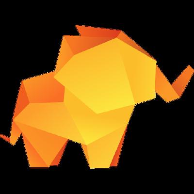 《TablePlus 1.0 Build 100》
