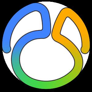 《Navicat Premium 15.0.7 MacOS》