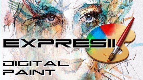《Expresii 2019.12.31 Multilingual》