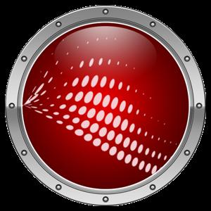 《Scrutiny 9.4.1 MacOS》