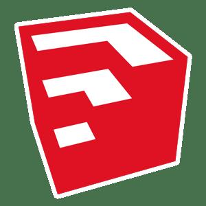 《SketchUp Pro 2020 v20.0.362 MacOS》