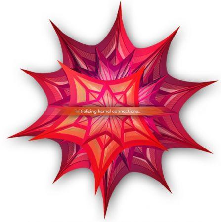 《Wolfram Mathematica 12.1.0 Multilingual》