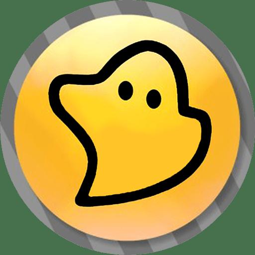《Symantec Ghost Boot CD 12.0.0.10695 x86/x64》