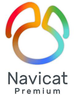 《Navicat Premium 15.0.14》