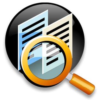 《Duplicate File Detective 7.0.75.0 Professional / Server (x64)》