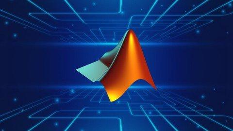 《Embedded Systems Engineering & MATLAB Programming》